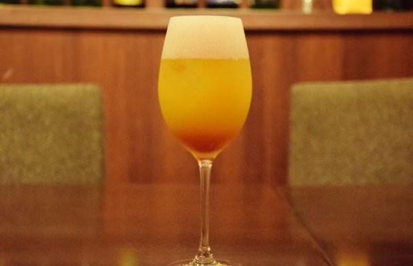 5 restaurants to get the best sake in tokyo hub japan for Cocktail oriental