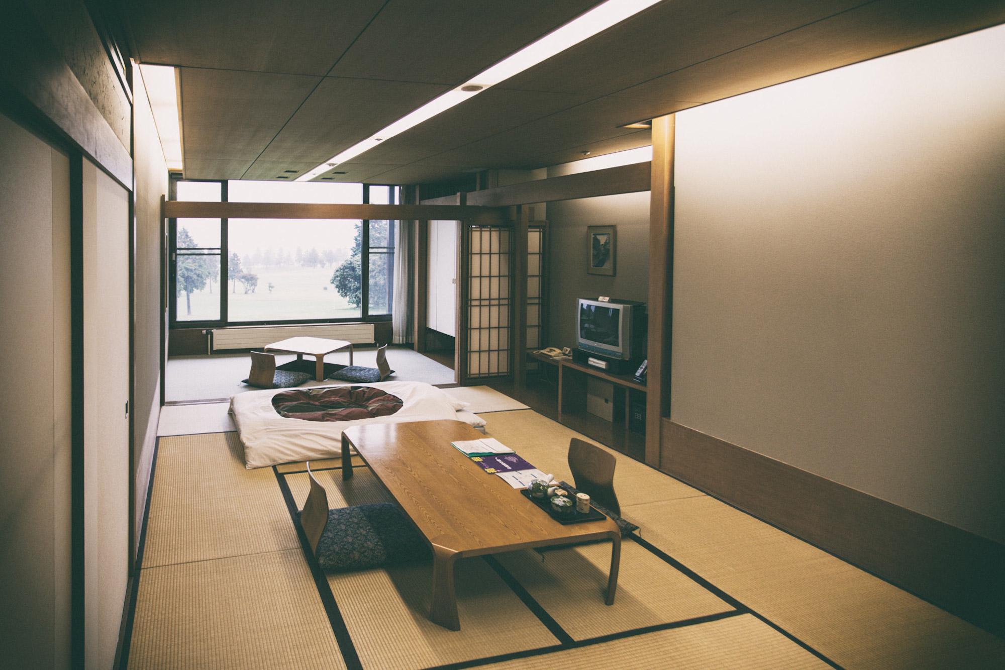 10 best pancake restaurants in tokyo you must visit hub for Design hotel tokyo