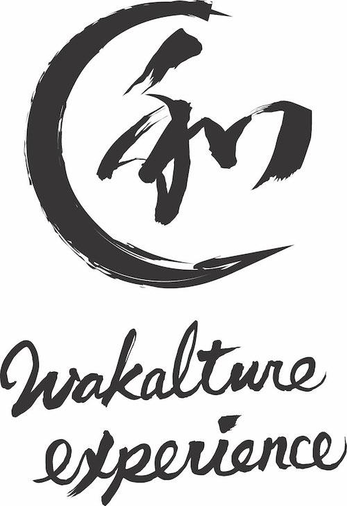Visit Wakalture Experience!